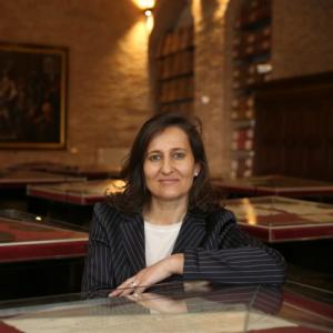 Chiara Galgani