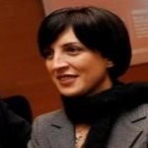 Daniela Bellucci