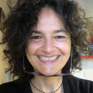Giuliana Falaguerra