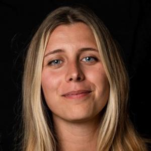 Annalisa Cinci