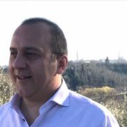 Giulio Ancilli