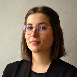 Lisa Vannuccini
