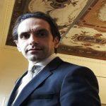 Alessandro Caforio