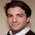 Alessandro Vigni