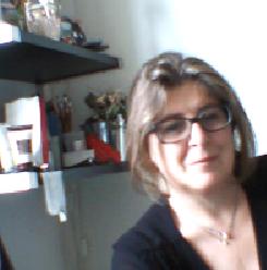 Claudia Frollà