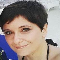 Claudia Laricchia