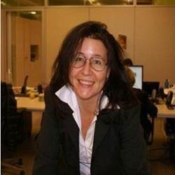Emanuela Percoco