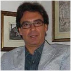 Fabio Casini