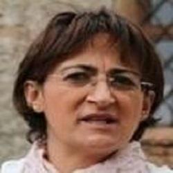 Isabella Dell'Olio