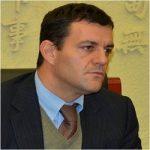 Stefano  Campana