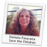 Daniela Fatarella