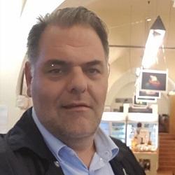 Mauro Cianti