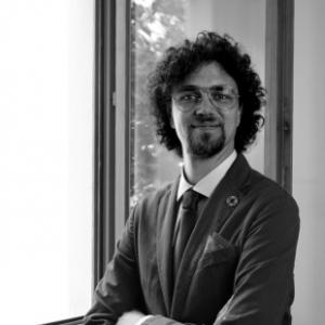 Sebastiano Cupertino